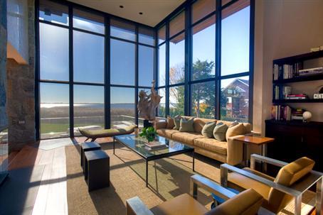 livingroom-10.jpg